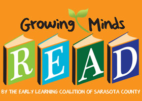 The Early Learning Coalition of Sarasota County